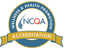 family-medicine-accreditation-ncqa-320x180.jpg