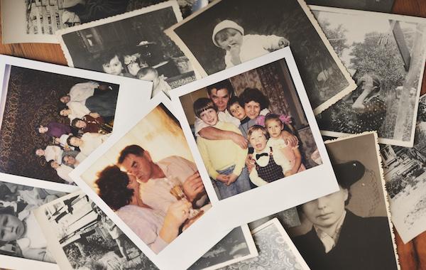 family history main 600.jpg