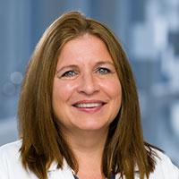 Linda Farkas, M.D.