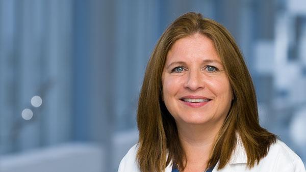 Dr. Linda Farkas