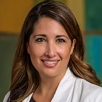 Deborah Farr, M.D. Answers Questions On Male Breast Cancer