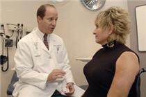 Female Urology Problems