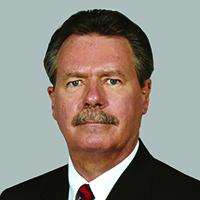 Richard Finn, D.D.S.