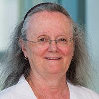 Maureen Finnegan, M.D.