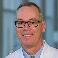 John Fitzgerald, M D : Internal Medicine | Interstitial Lung