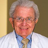 David Fixler, M.D.