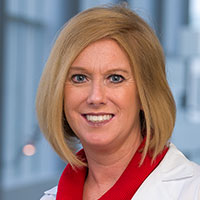 Marcia Foster, M.S.N., APRN, AGACNP-BC