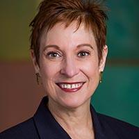 Deborah Friedman, M.D.