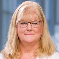 Rita Fulmer, M.S.N., APRN, FNP-C