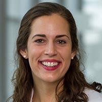 Maria  Gagliano, M.S., APRN, FNP-C