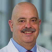 Tony  Garcia, M.S., APRN, AGACNP-BC, FNP-BC, ACCNS-BC