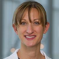 Bethany  Gardner, M.P.A.S., PA-C