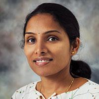 Jyothsna Gattineni, M.D.