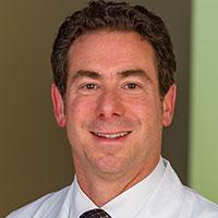 Andrew Gelfand Md Pediatrics Ut Southwestern Medical Center