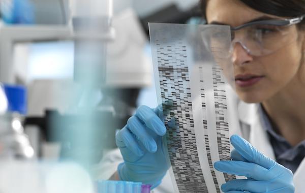 genetic testing prostrate 600.jpg