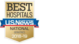geriatrics-2018-us-news-ranking-v2-320x180.jpg