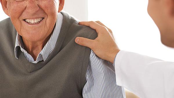 geriatrics-600x338.jpg