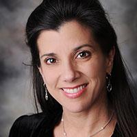 Michelle Gill, M.D., Ph.D.