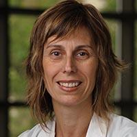 Nora Gimpel, M.D.