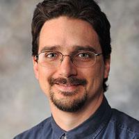 Garrett Gotway, M.D., Ph.D.