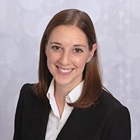 Jennifer Grant, M.D.