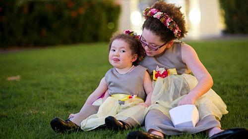 Bringing Hope to Children with Rare Brain Diseases Through ...
