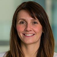 Sarah Gualano, M.D.