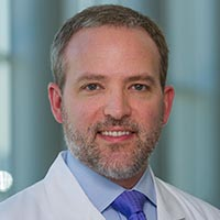 Nicholas Haddock, M.D. Answers Questions On Plastic Surgery and Orthopaedic Surgery