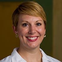 Ashleigh Halderman, M.D. Answers Questions On Nasal Polyps
