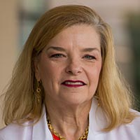 Barbara Haley, M.D.