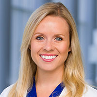Shelby Halsey, M.D.