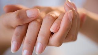 hand-surgery-320x180.jpg