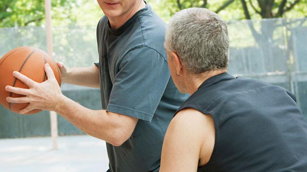 Hand, Wrist, and Elbow Overuse Injuries