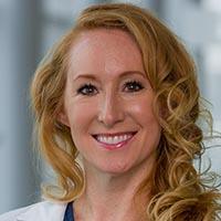 Amanda  Handley, M.S.N., CRNA