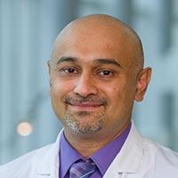 Raquibul Hannan, M.D., Ph.D. Answers Questions On Radiation Oncology