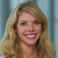 Rebecca  Hardesty, M.P.A.S., PA-C