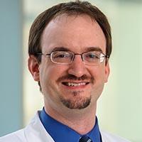 Ryan Hays, M.D.