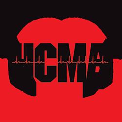 HCMA logo