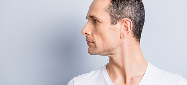Head and Neck Reconstructive Surgery