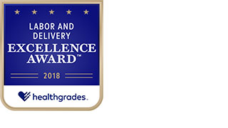 healthgrades-2018-labor-delivery-excellence-320x180.jpg