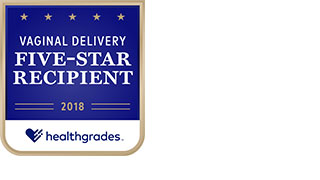healthgrades-2018-vaginal-delivery-five-star-320x180.jpg