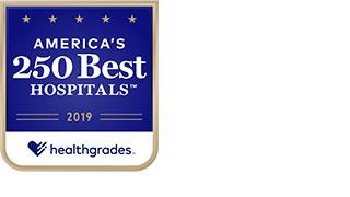 healthgrades-2019-250-best-hospitals-320x180.jpg
