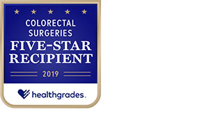 healthgrades-2019-colorectal-surgeries-five-star-320x180.jpg