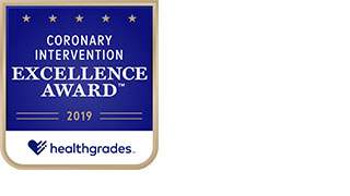 healthgrades-2019-coronary-intervention-excellence-320x180.jpg