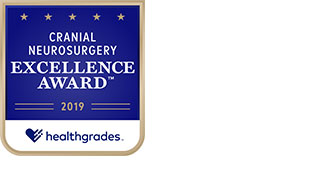 healthgrades-2019-cranial-neurosurgery-excellence-320x180.jpg