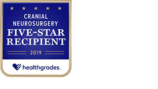 healthgrades-2019-cranial-neurosurgery-five-star-320x180.jpg