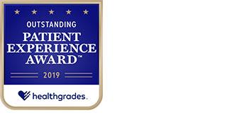 healthgrades-2019-outstanding-patient-experience-320x180.jpg