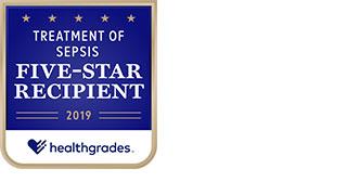healthgrades-2019-sepsis-five-star-320x180.jpg