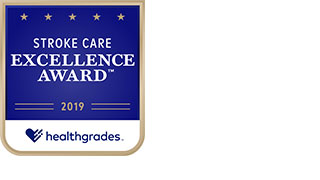 healthgrades-2019-stroke-excellence-320x180.jpg