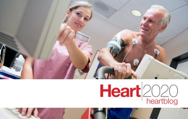 Heart blog 600px
